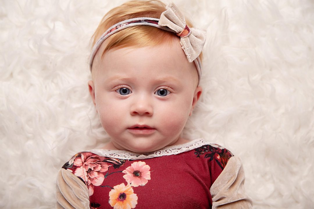 family photographer shrewsbury, baby photographer shrewsbury, photographer shrewsbury, photographer shropshire